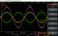 200W @ 8R load (bridged signal)