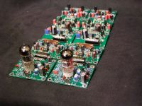 IPS boards